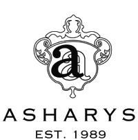 Asharys
