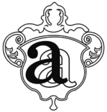 asharys-emblem