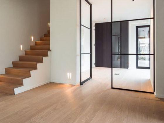 floor 1e